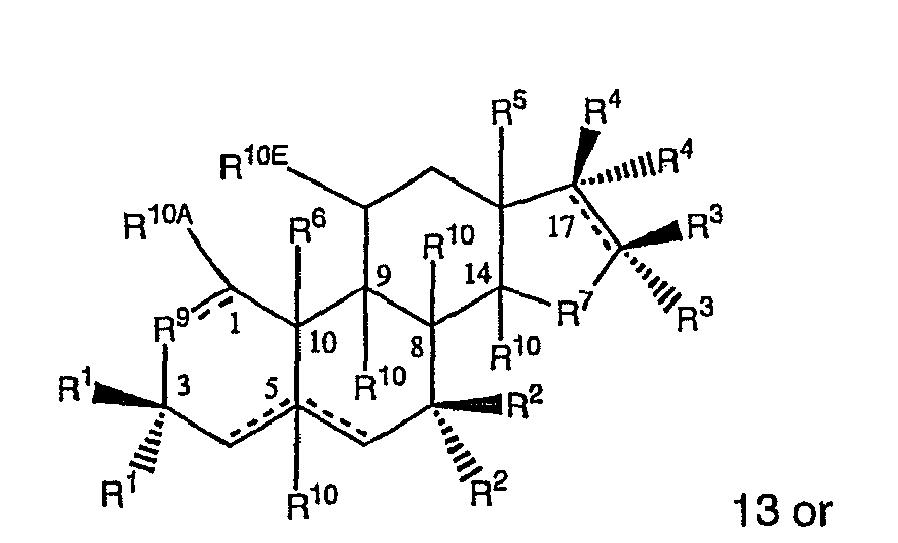 Ep2298315a1