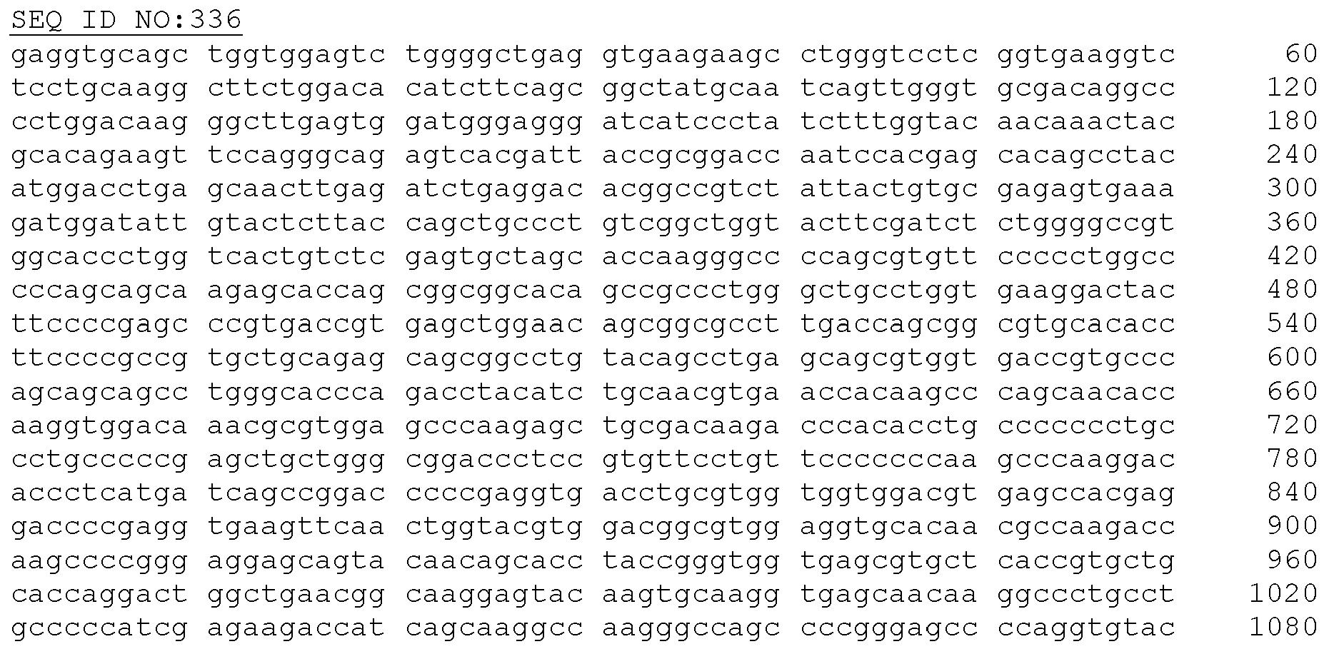 Figure imgb0164