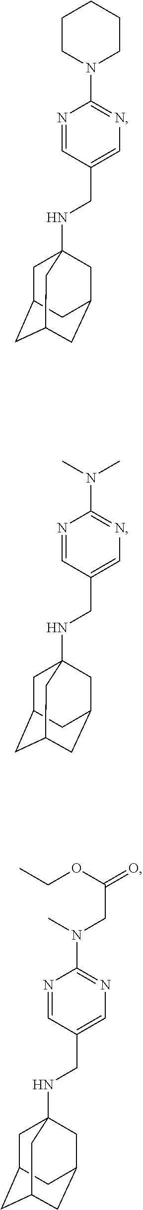 Figure US09884832-20180206-C00197