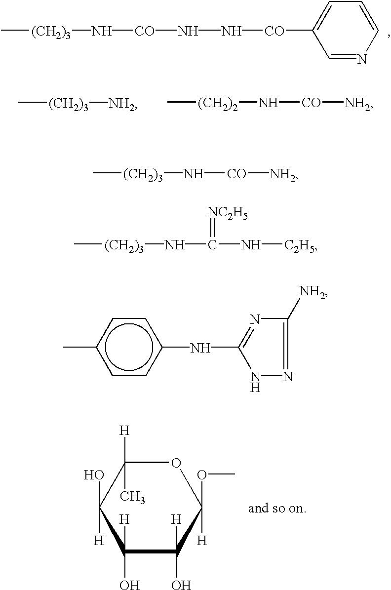 Figure US06528093-20030304-C00014