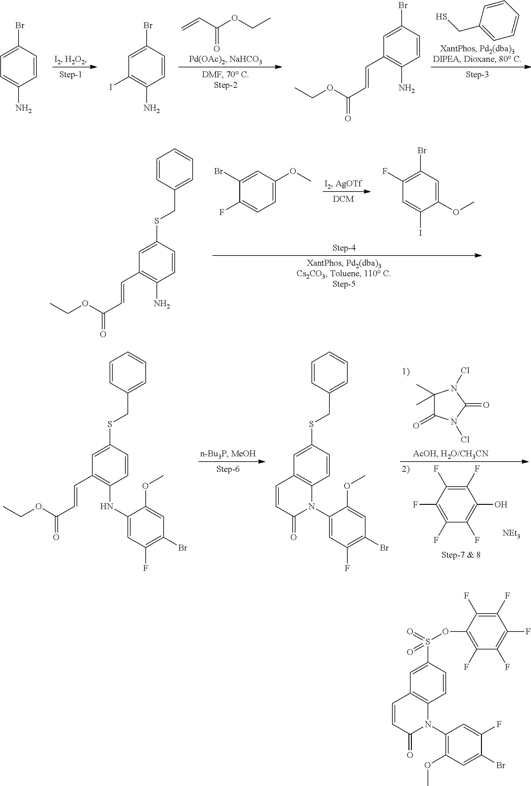 Figure US09212182-20151215-C00141