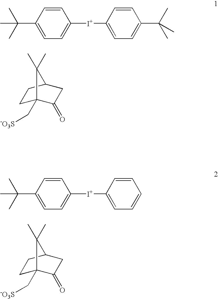 Figure US20070072112A1-20070329-C00004