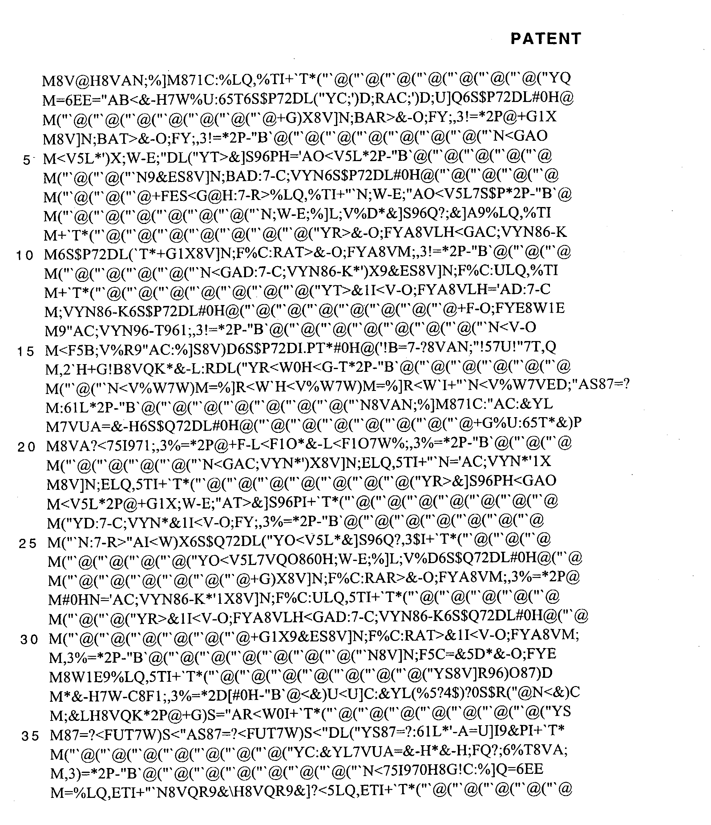 Figure US20030107996A1-20030612-P00080