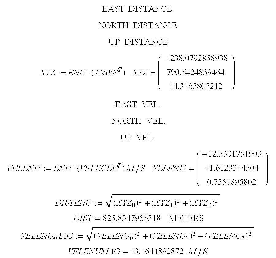 Figure US06314363-20011106-M00022