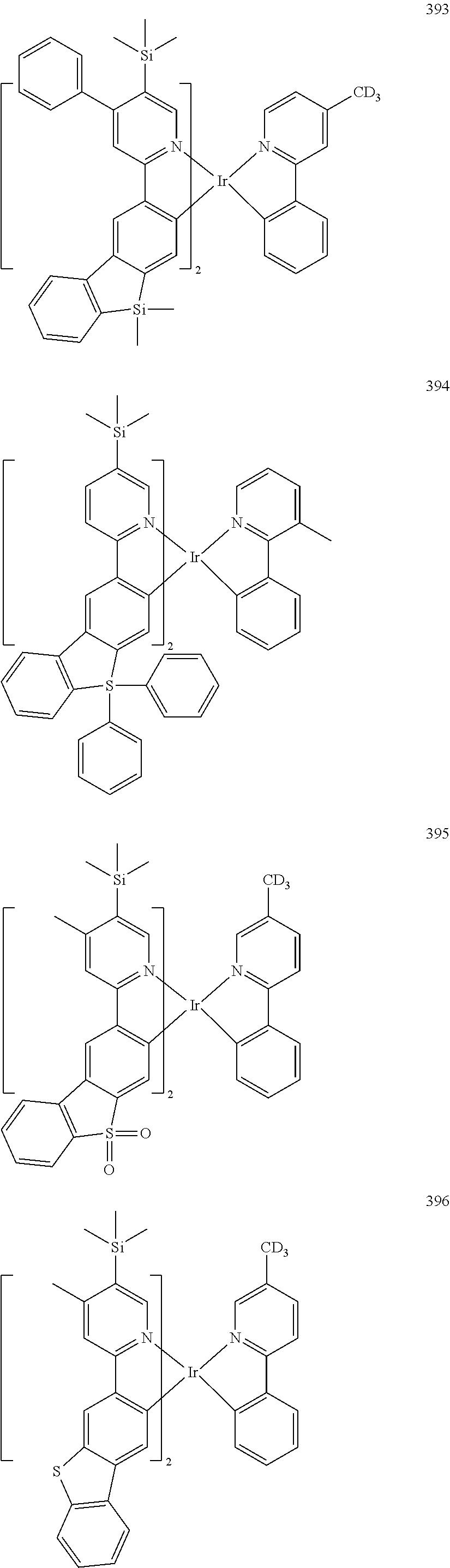 Figure US20160155962A1-20160602-C00179