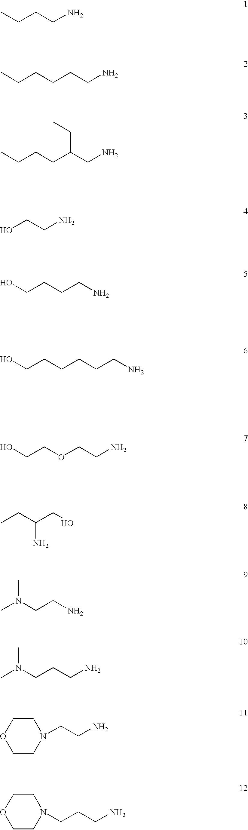 Figure US06998115-20060214-C00009