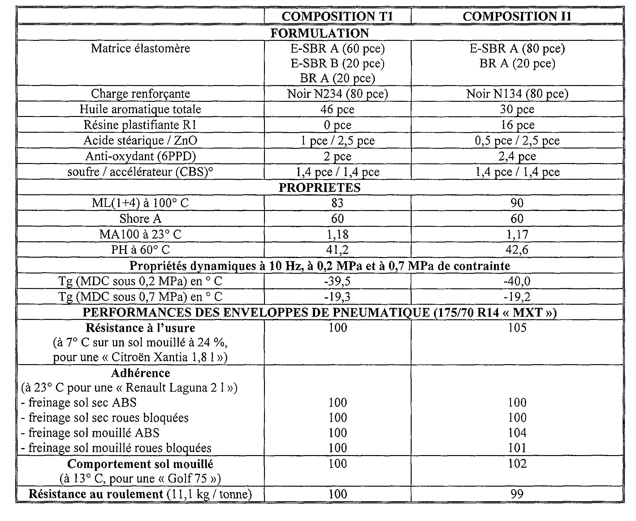 Figure img00170004