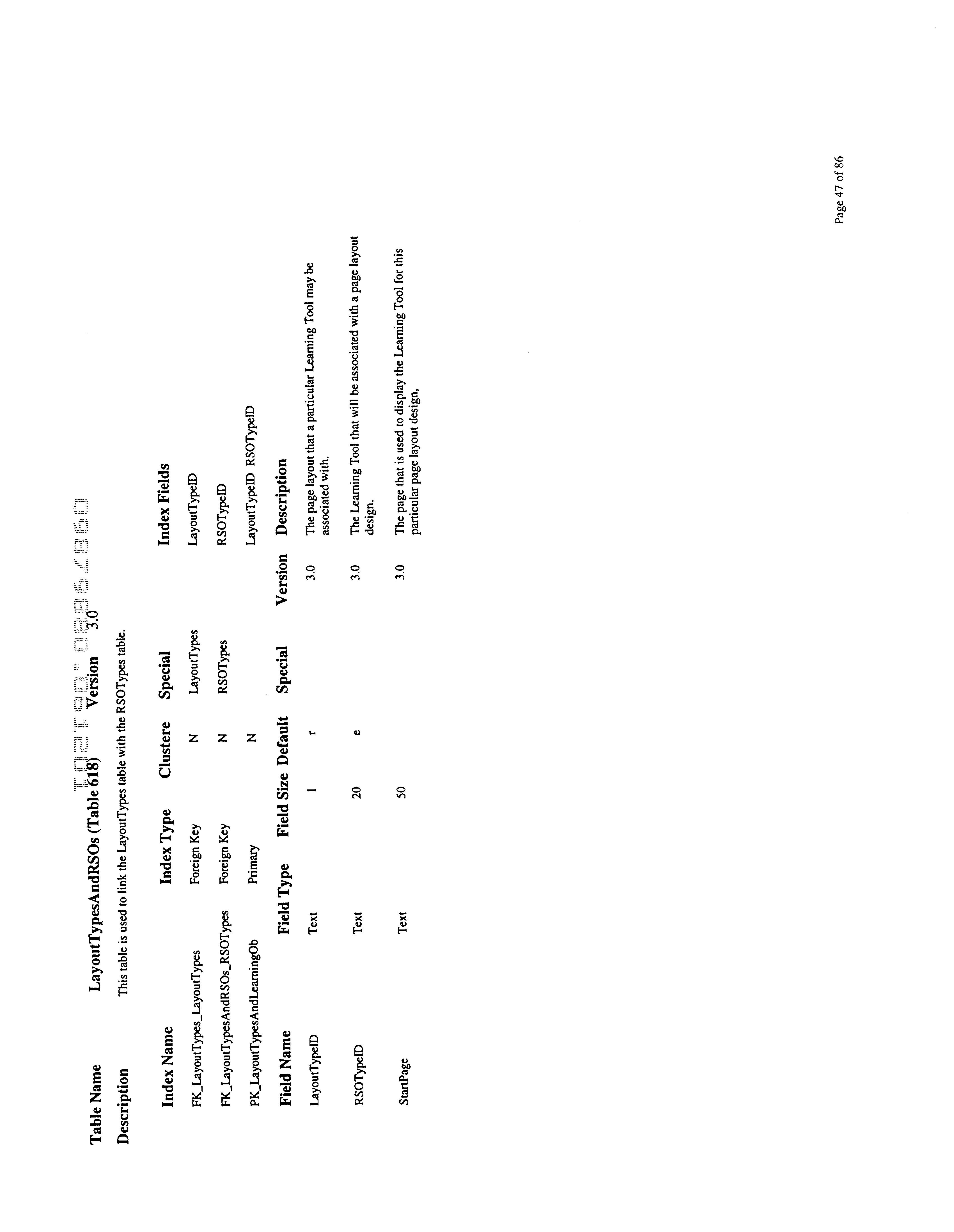 Figure US06678500-20040113-P00047