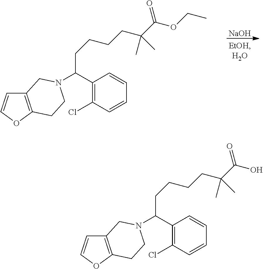 Figure US09085585-20150721-C00133