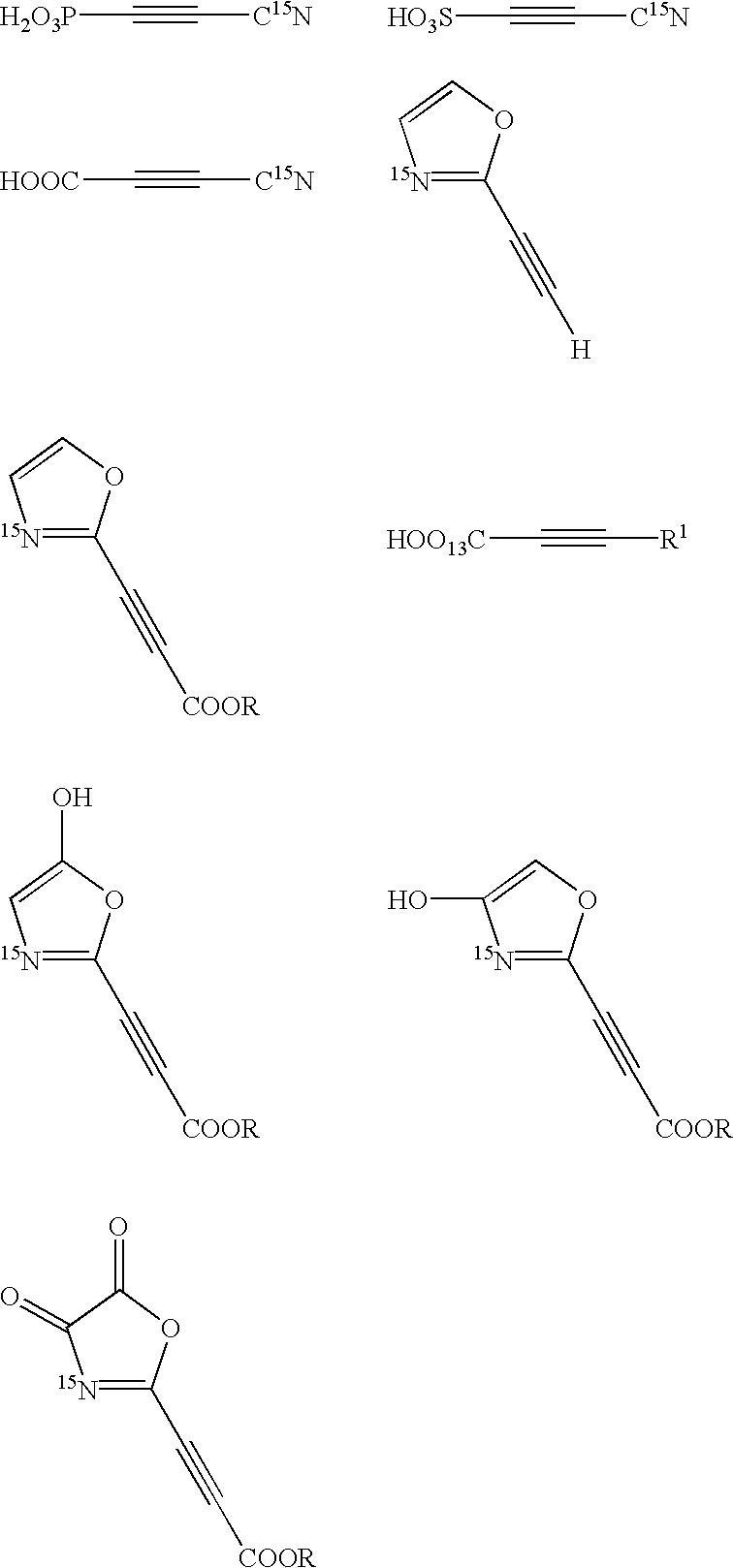 Figure US06574496-20030603-C00009
