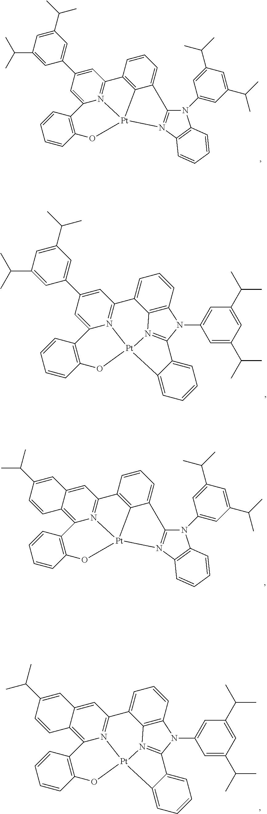 Figure US10144867-20181204-C00030