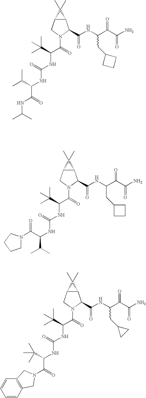 Figure US20060287248A1-20061221-C00321