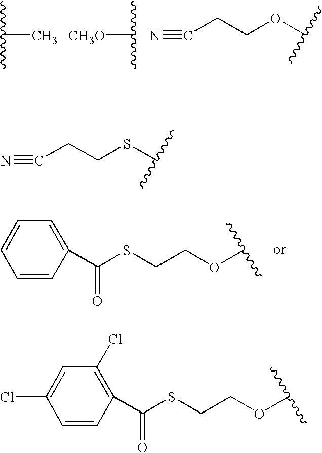 Figure US20090264636A1-20091022-C00062