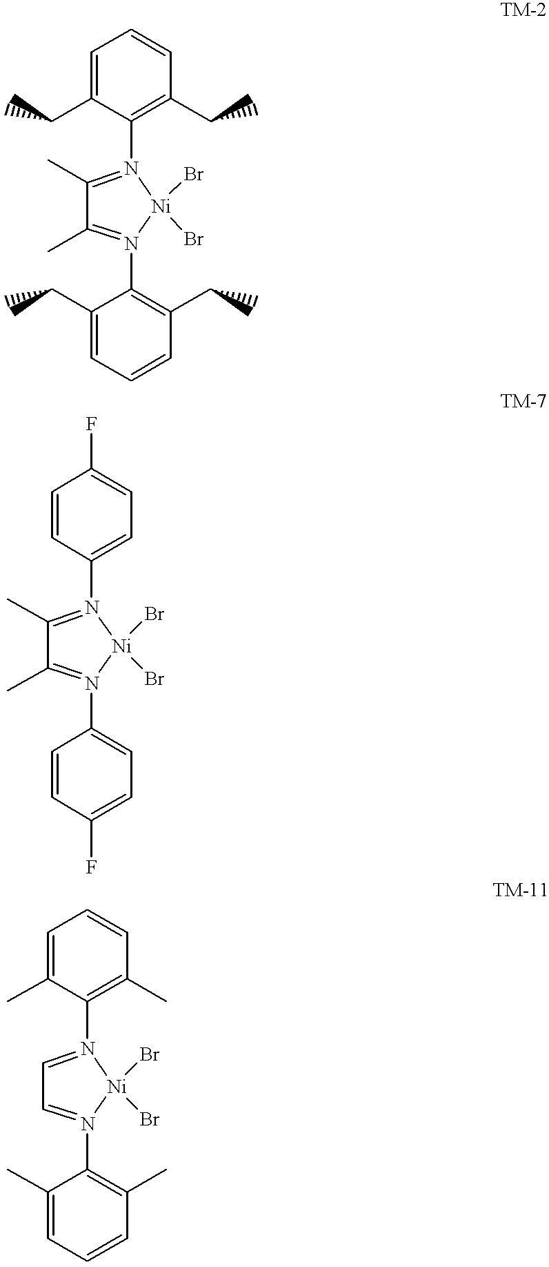Figure US06194341-20010227-C00004