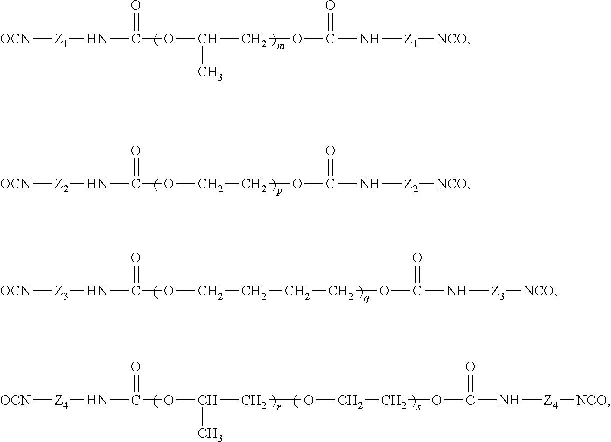 Figure US09045582-20150602-C00122