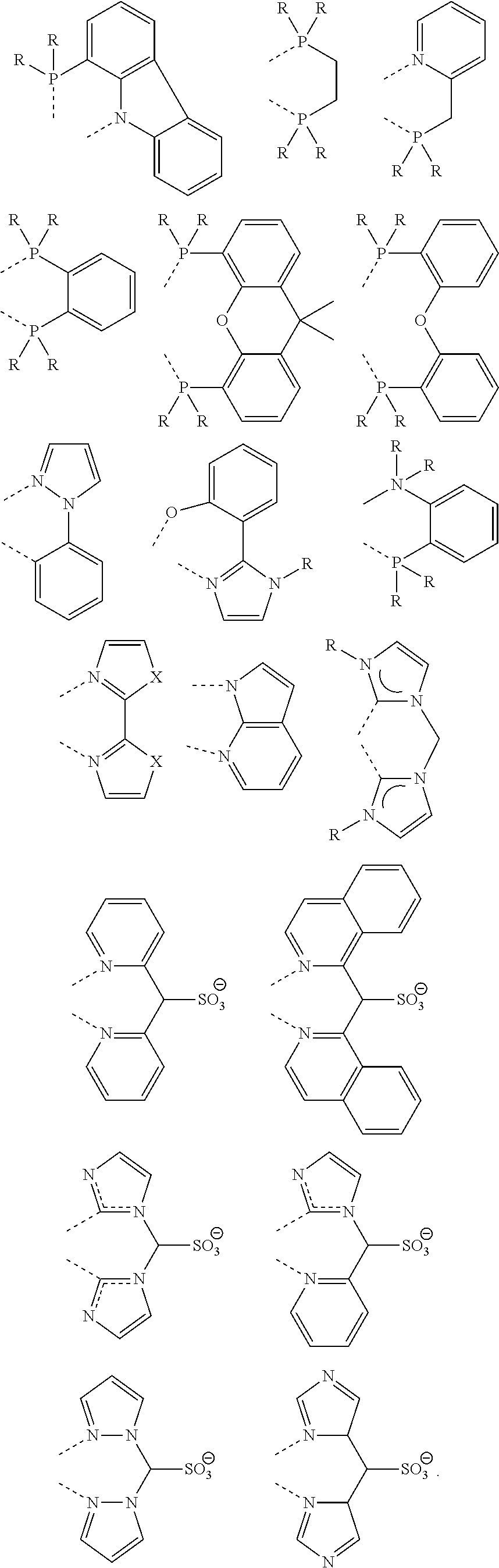 Figure US09773986-20170926-C00008