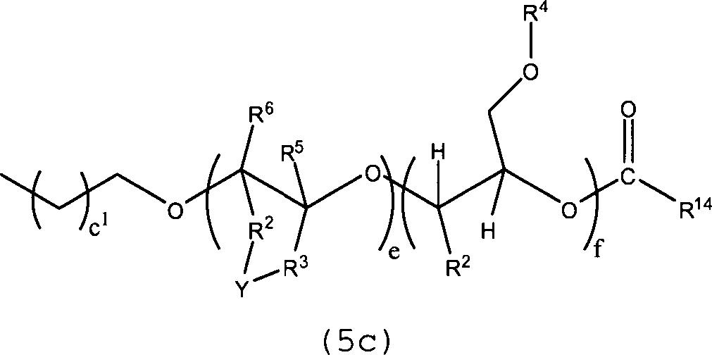 Figure 00740001