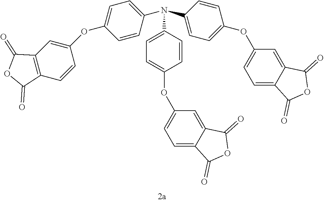 Figure US10294255-20190521-C00006