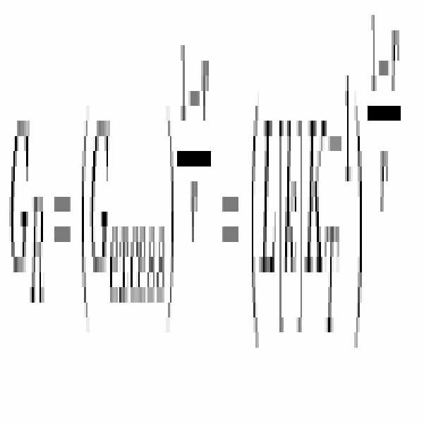 Figure 112009039203011-pct00035