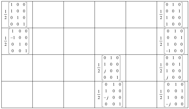 Figure 112010009825391-pat00380