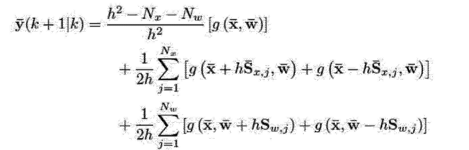 Figure CN104736963AD00172