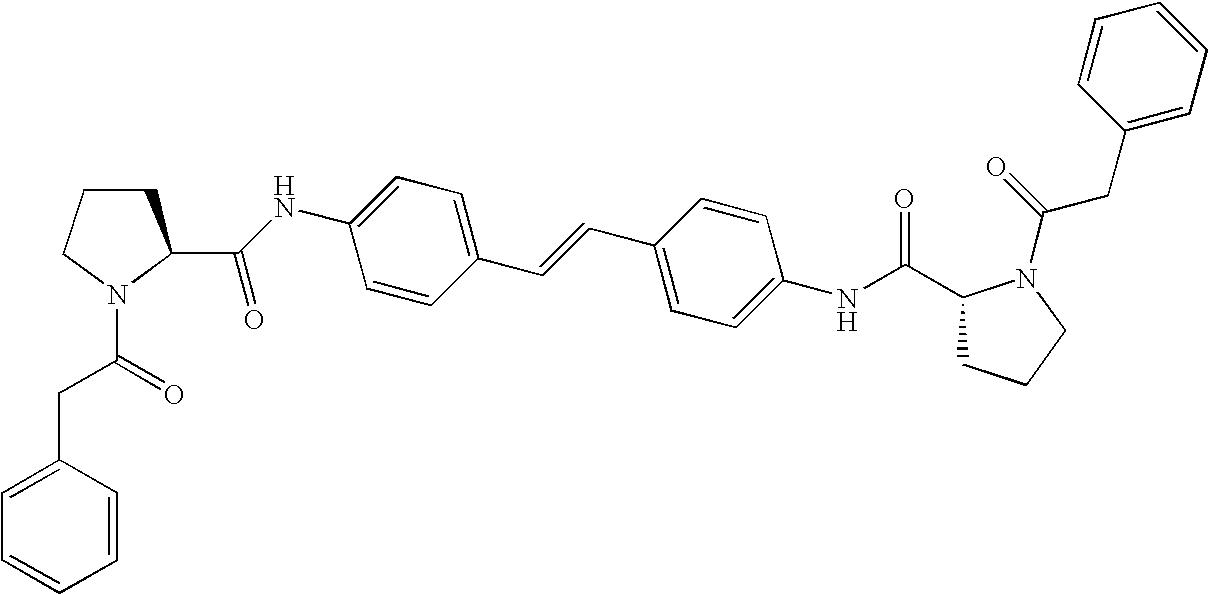 Figure US08143288-20120327-C00271