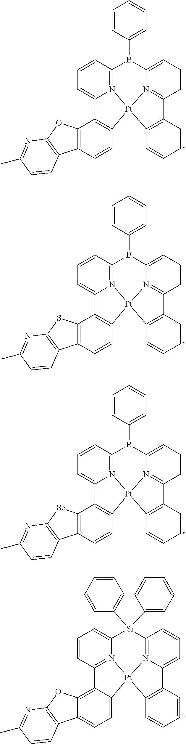 Figure US09871214-20180116-C00272