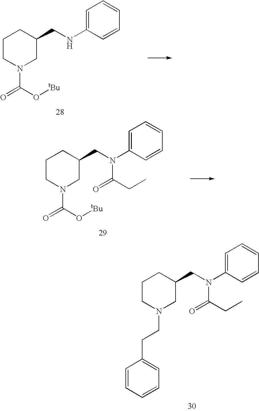 Figure US06677332-20040113-C00045