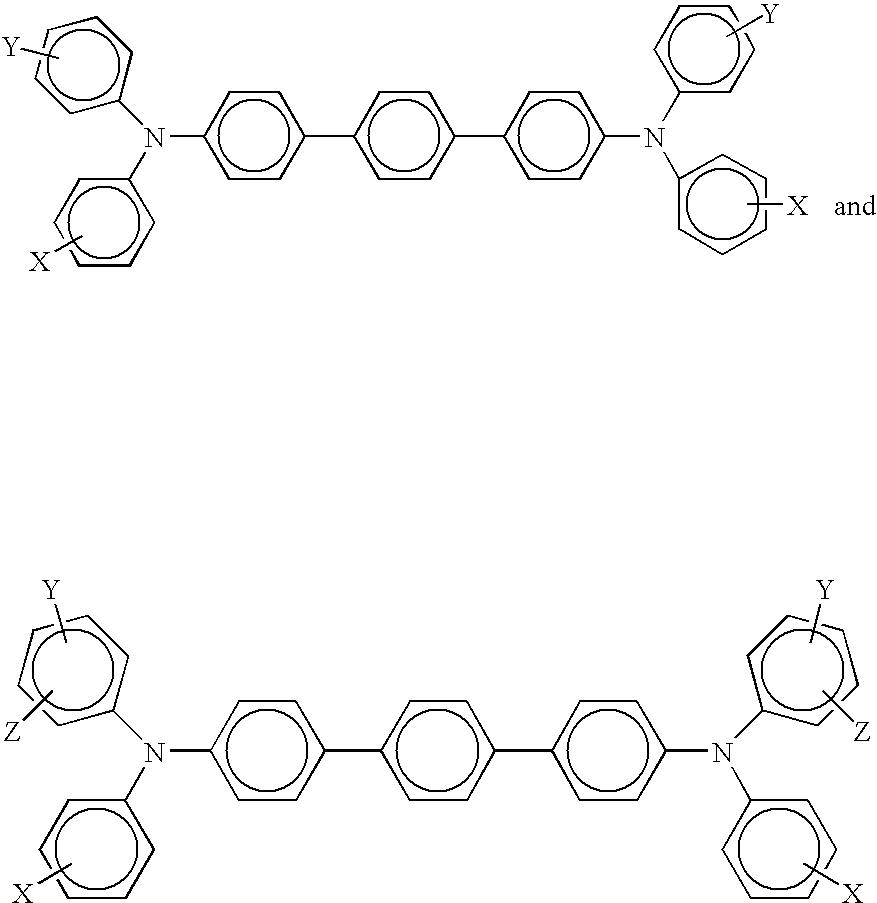 Figure US20090035674A1-20090205-C00009
