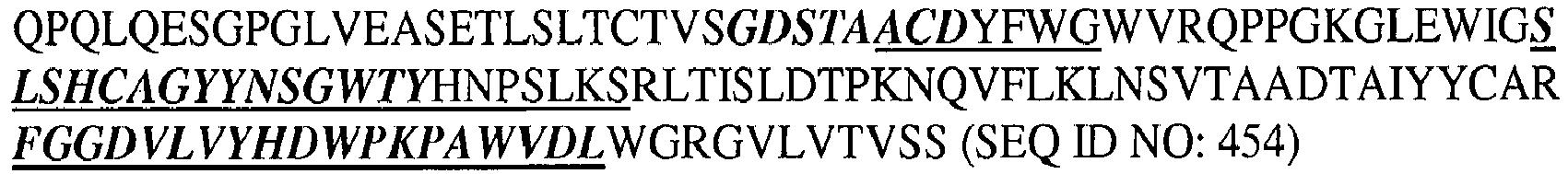 Figure imgb0340