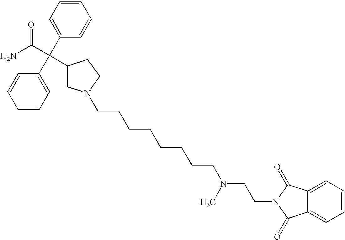 Figure US06693202-20040217-C00618