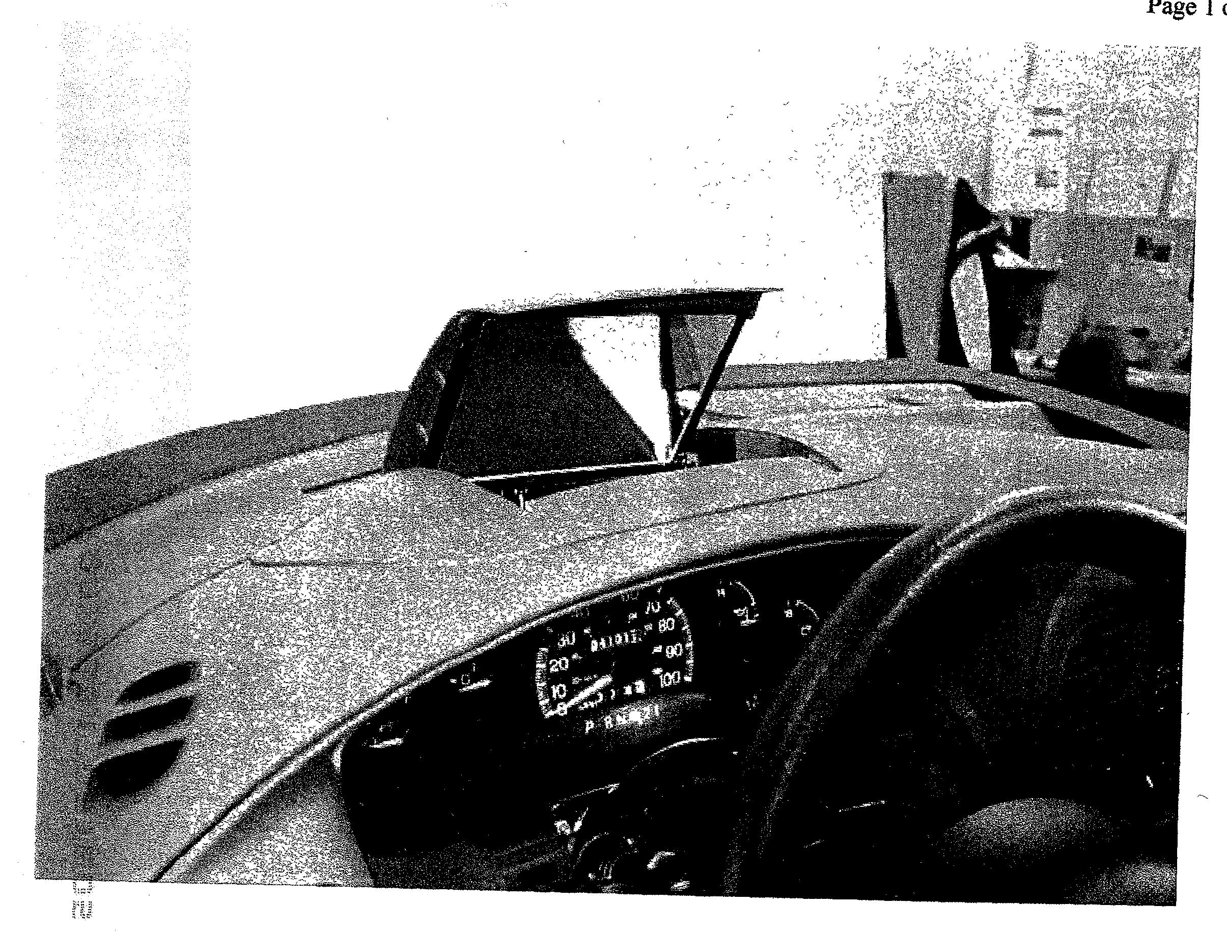 Figure US20020149544A1-20021017-P00006