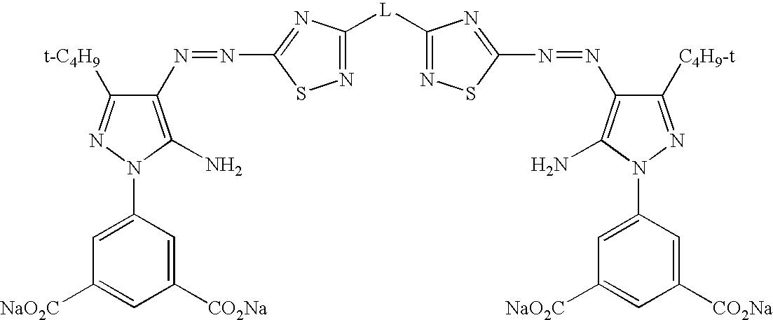 Figure US07393094-20080701-C00039