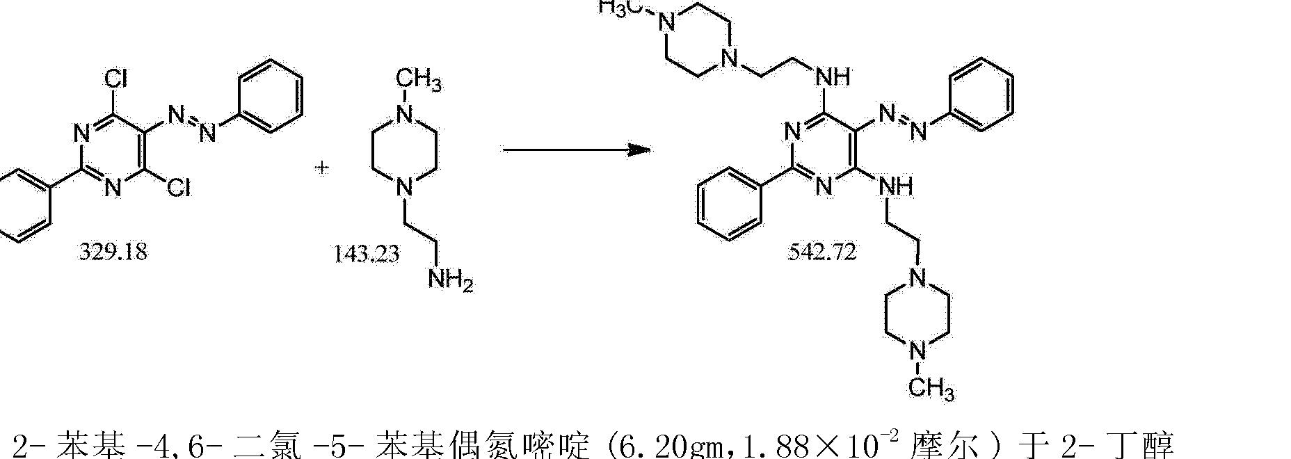 Figure CN103717070AD01041