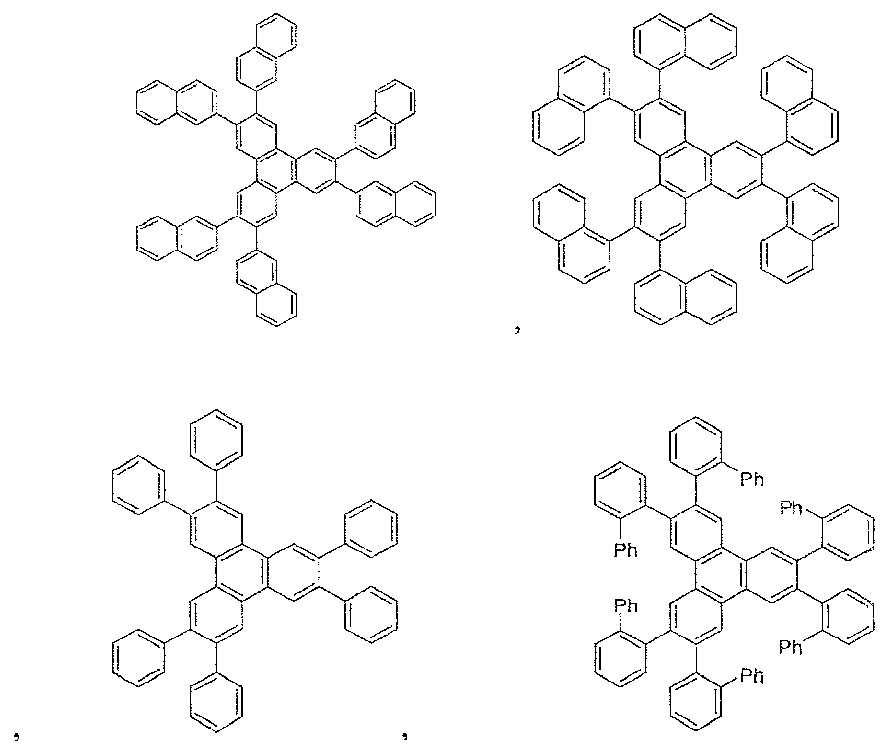 Figure 112007084566471-pct00004
