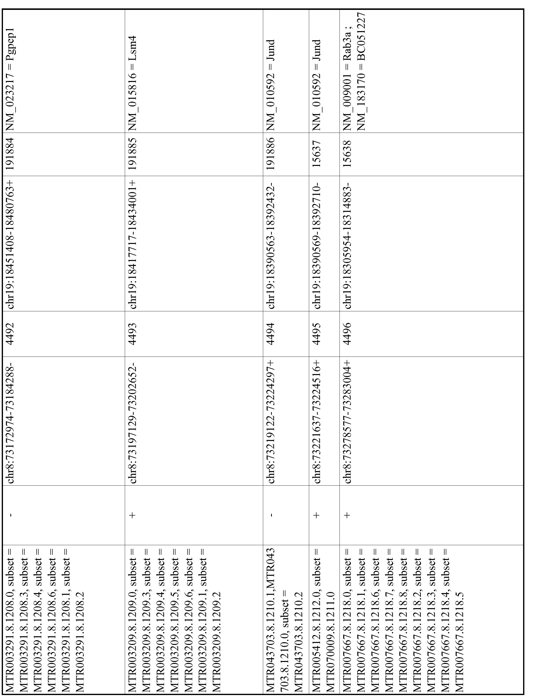 Figure imgf000835_0001