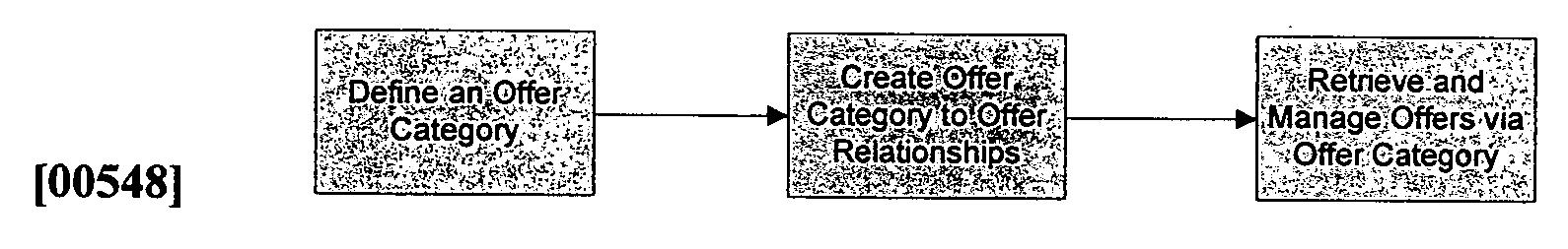 Figure US20070150480A1-20070628-P00028