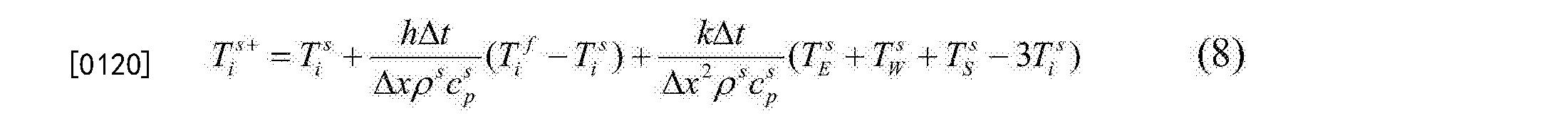 Figure CN104137105BD00181