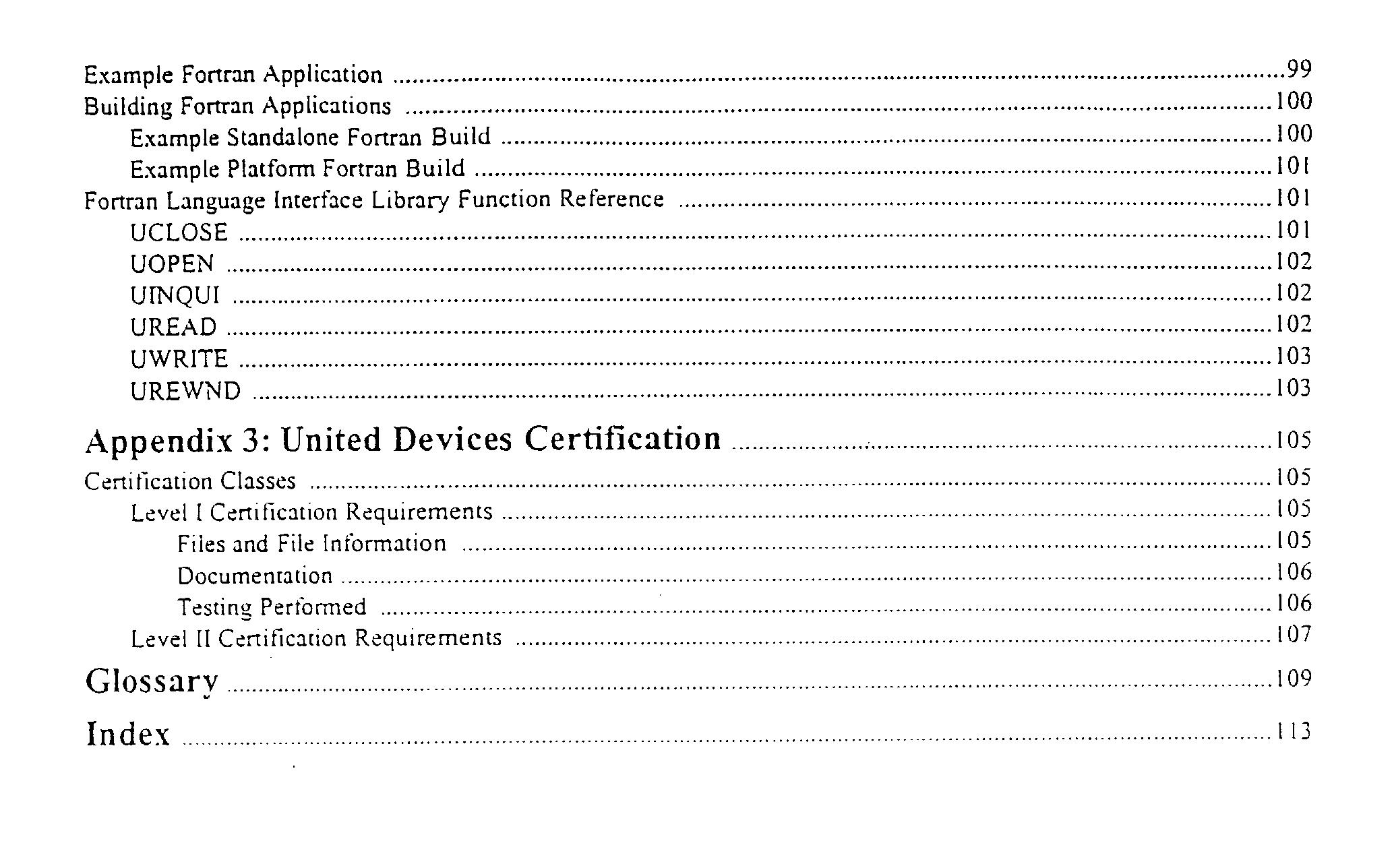 Figure US20040148336A1-20040729-P00026
