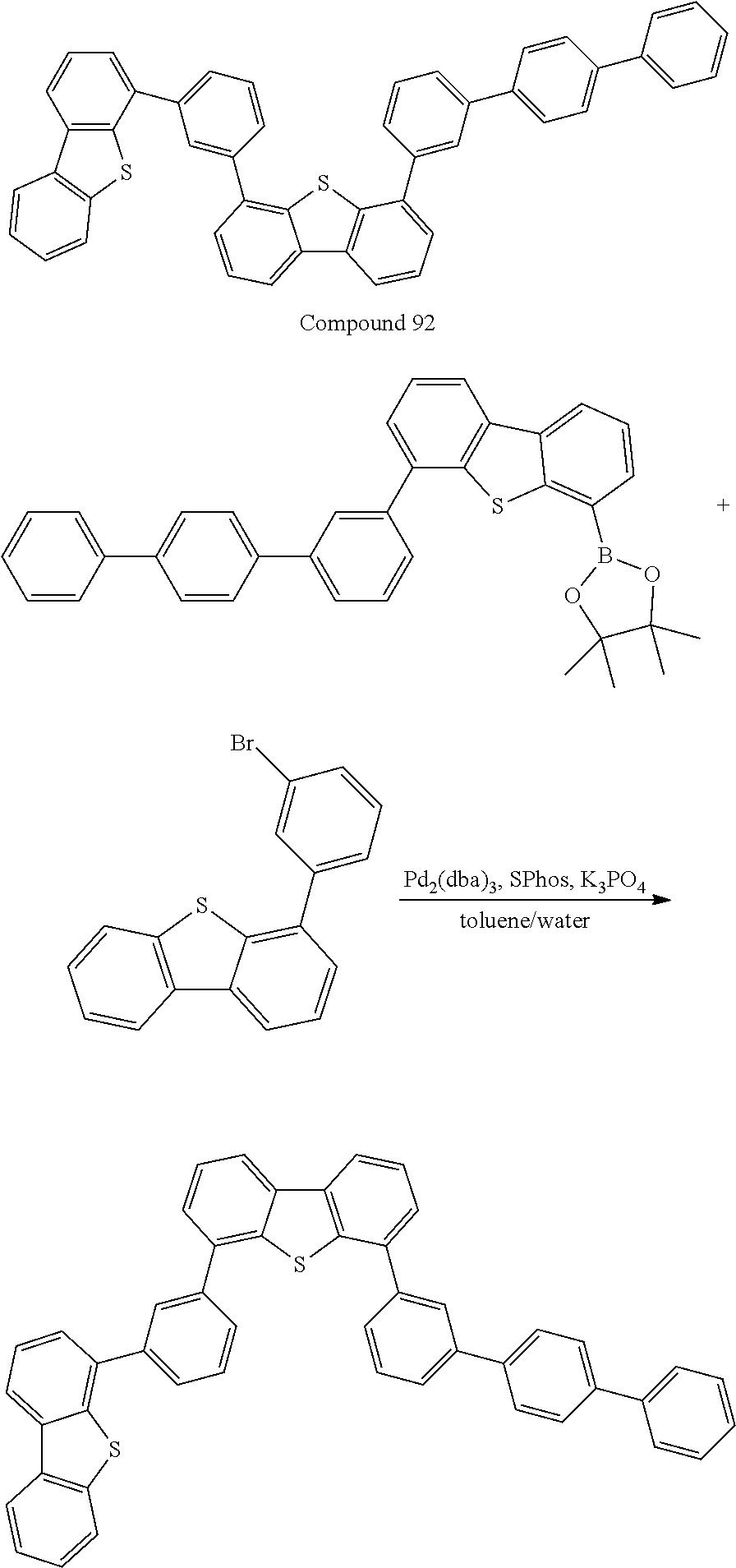 Figure US09190620-20151117-C00065