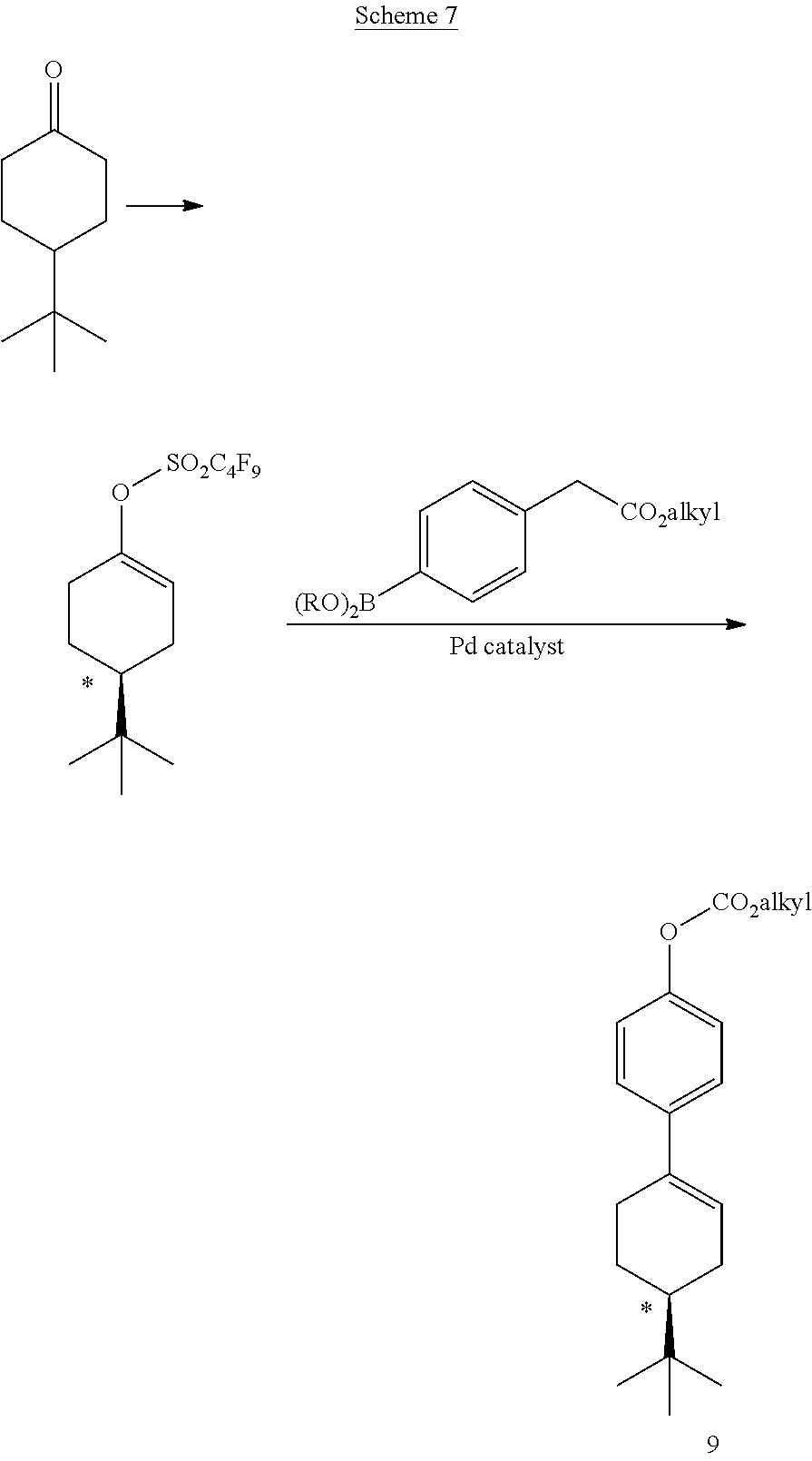Figure US10076504-20180918-C00054