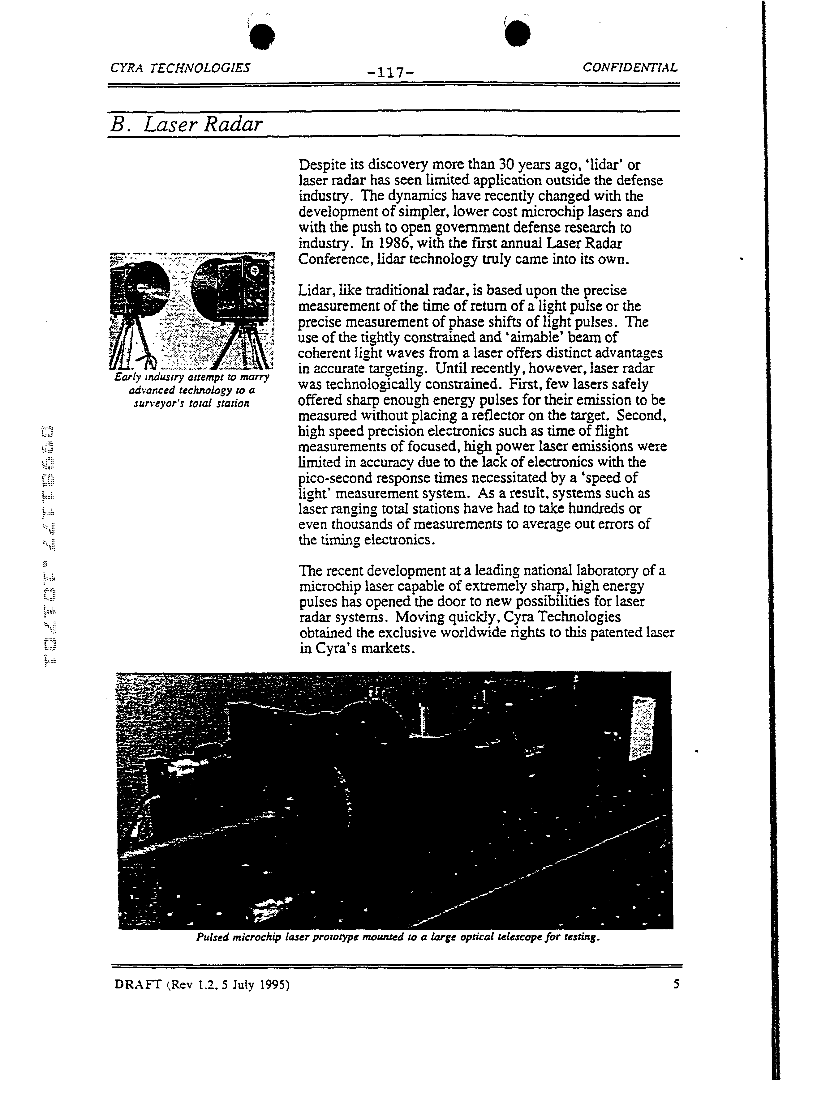 Figure US20020059042A1-20020516-P00049