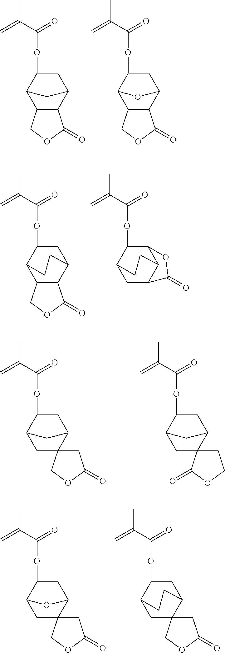 Figure US08652756-20140218-C00032