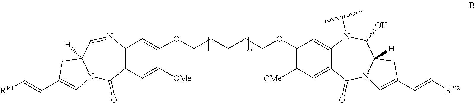 Figure US09562099-20170207-C00030
