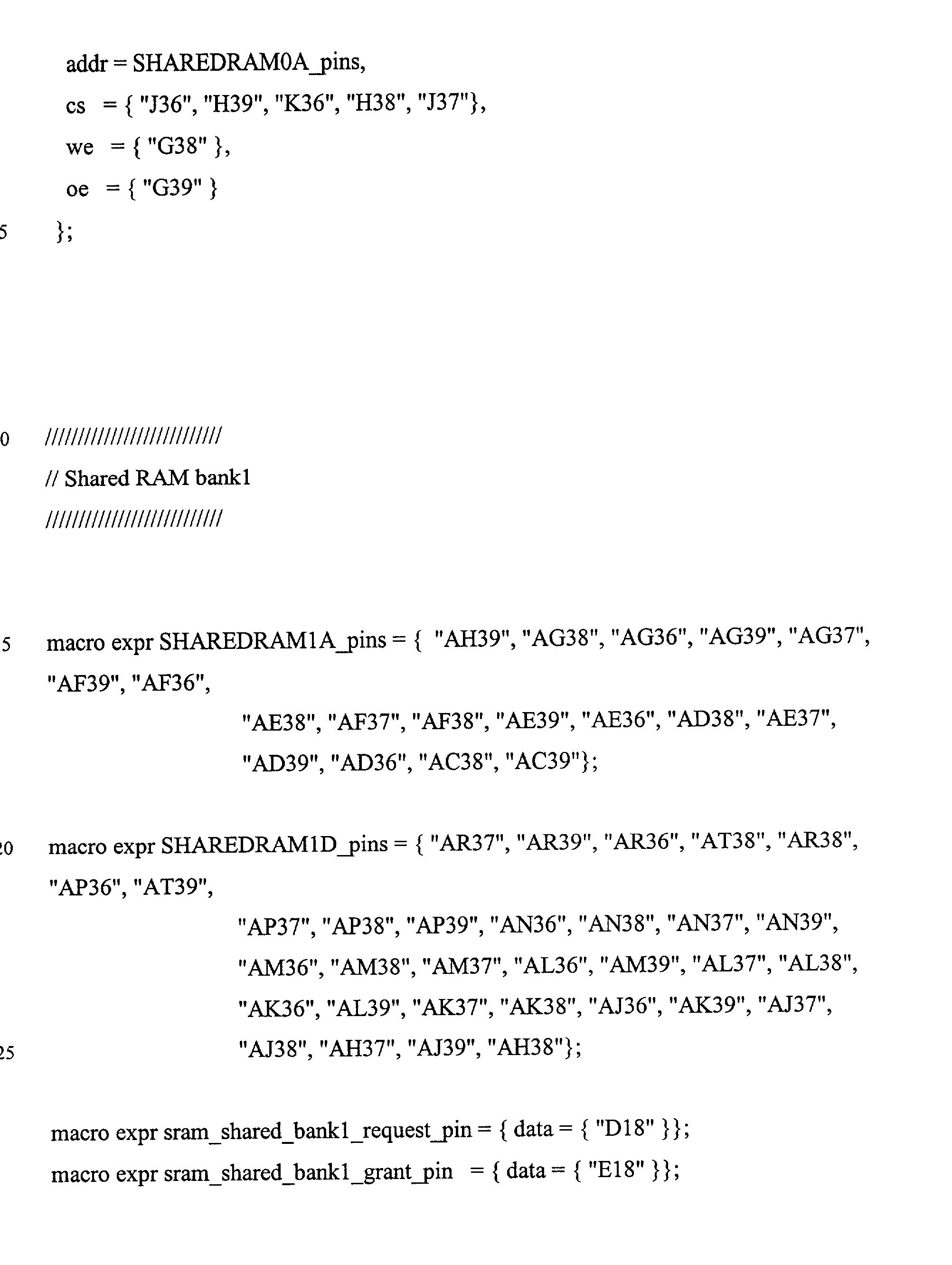 Figure US20030187662A1-20031002-P00006