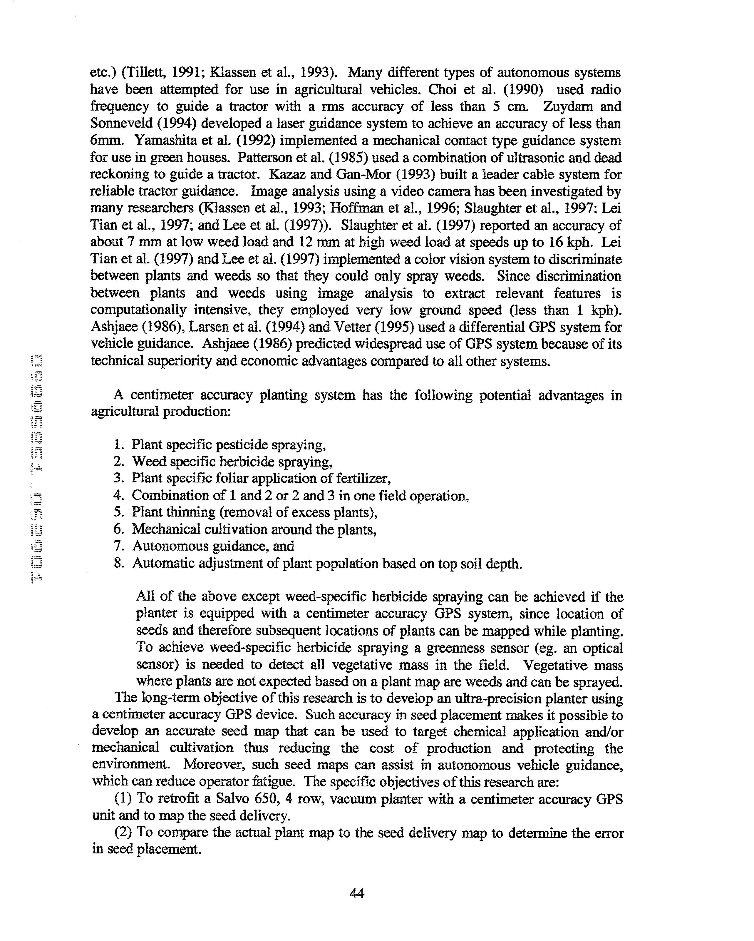 Figure US20030028321A1-20030206-P00015