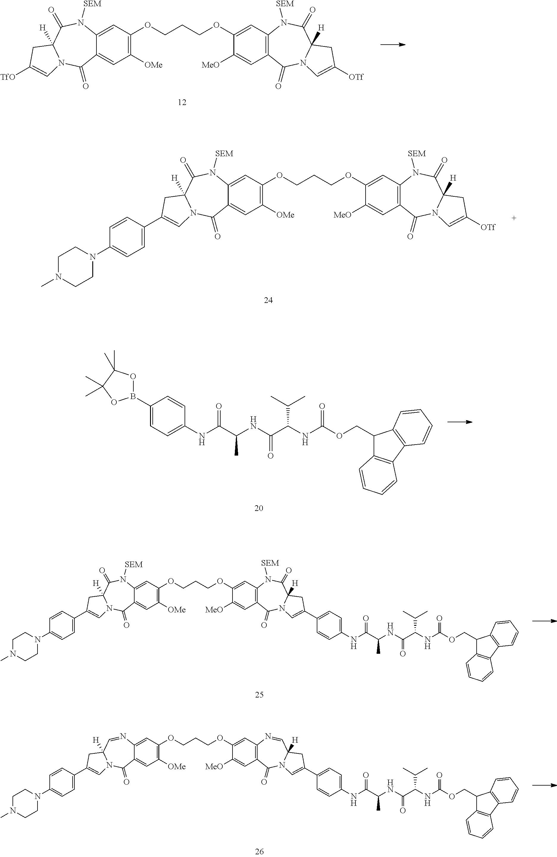 Figure US09919056-20180320-C00150