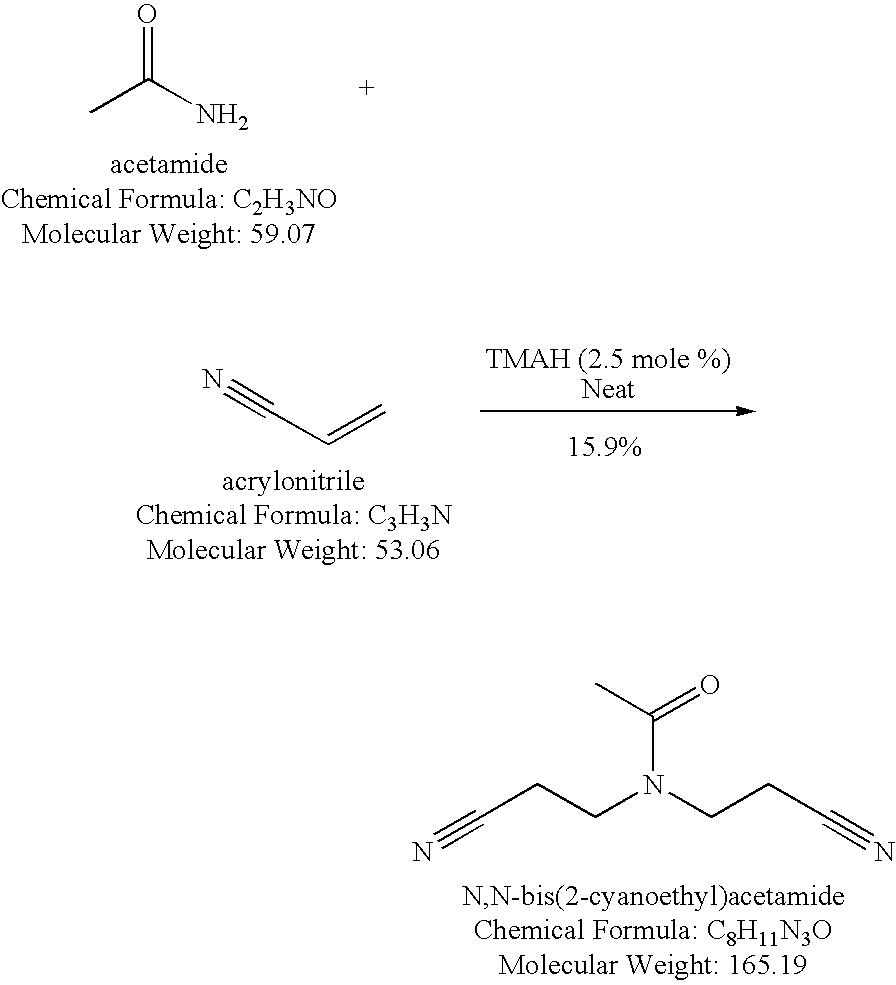 Figure US07838483-20101123-C00016