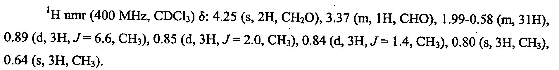 Figure 112010030712312-pct00079