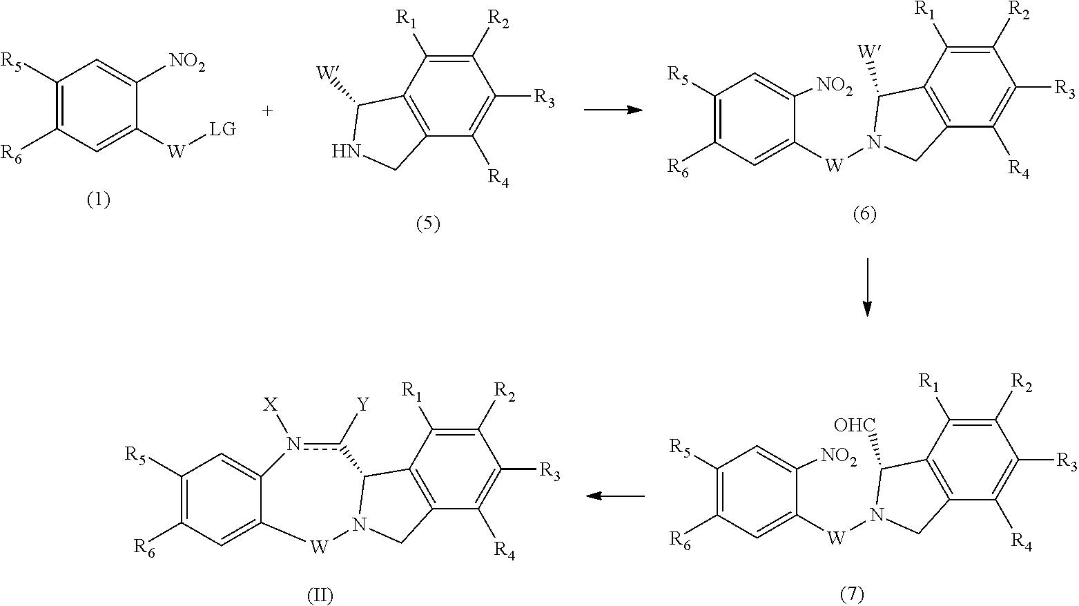 Figure US08426402-20130423-C00103